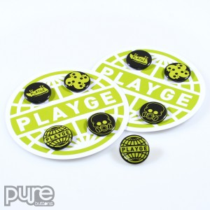 custom button packs