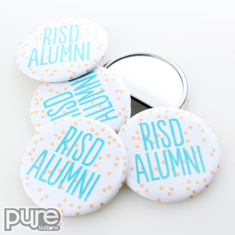 RISD-Rhode-Island-School-of-Design-Alumni-custom-mirrors