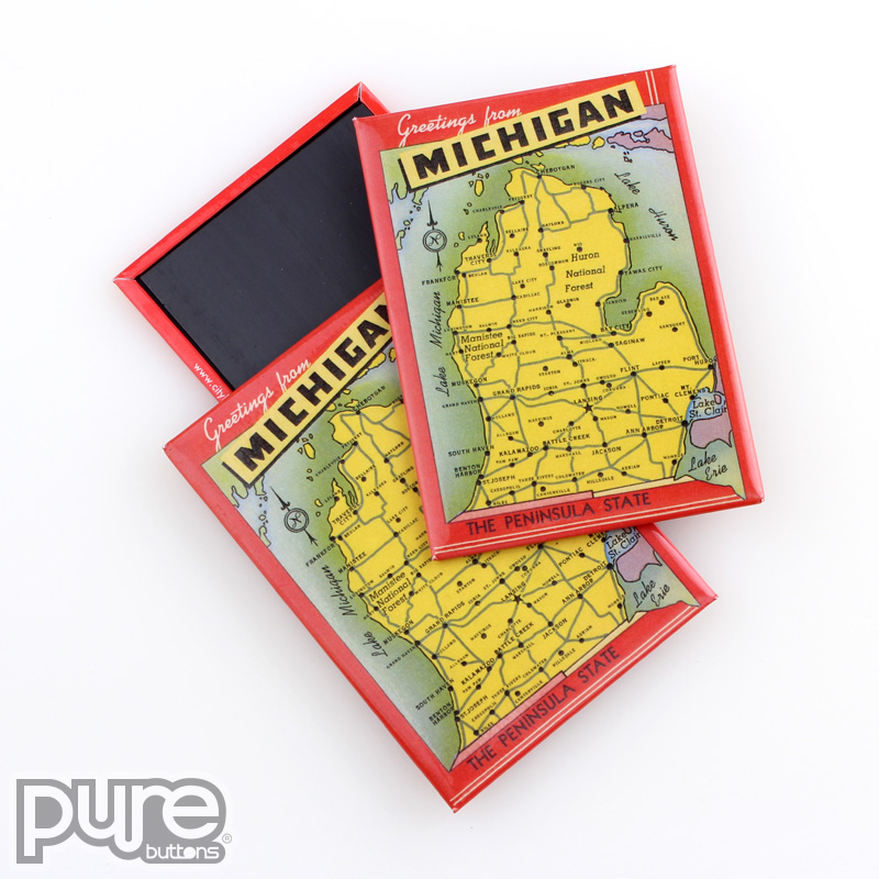 michigan-tourism-souvenir-fridge-magnets-2