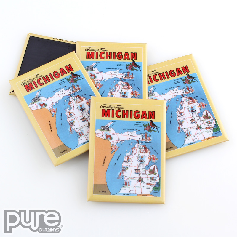 michigan-tourism-souvenir-fridge-magnets-4